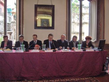 conferenza-sindacale-1