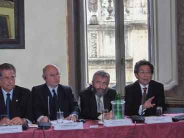 conferenza-sindacale-2