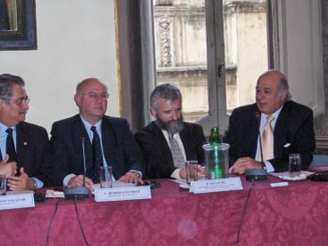 conferenza-sindacale-3