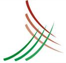 III Conferenza Italia America Latina