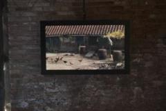 9_img_0378_pab_america_latina_foschino_300x200