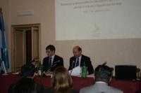 conferenza_rimesse_7-4-11_019_200x133