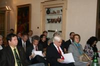 conferenza_rimesse_7-4-11_020_200x133