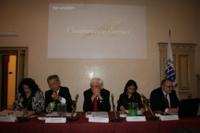 conferenza_rimesse_7-4-11_021_200x133