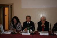 conferenza_rimesse_7-4-11_022_200x133