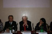 conferenza_rimesse_7-4-11_023_200x133