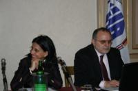 conferenza_rimesse_7-4-11_024_200x133