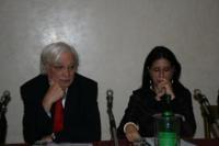 conferenza_rimesse_7-4-11_025_200x133