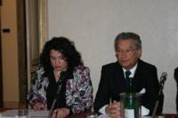 conferenza_rimesse_7-4-11_026_200x133