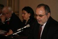 conferenza_rimesse_7-4-11_030_200x133