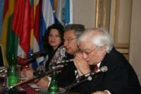 conferenza_rimesse_7-4-11_031_200x133