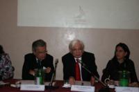 conferenza_rimesse_7-4-11_035_200x133
