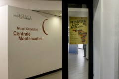 1centrale_montemartini