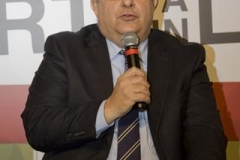 12 Sottosegretario Mario Giro