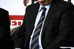 17 Sottosegretario Mario Giro