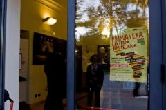 1_ingresso_casa_del_cinema