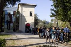 2_casa_del_cinema_esterno1