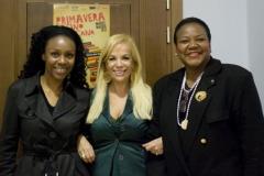 ambasciata_haiti