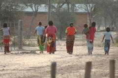 Identità dei popoli indigeni