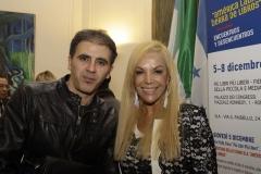 06_M_Lujan_Argentina_e_S_irrazabal