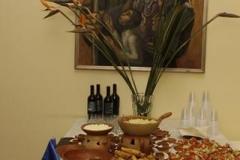10a_Gastronomia_Honduras