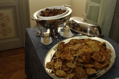 11_Gastronomia_Haiti
