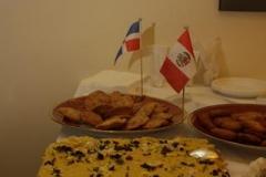 15_Gastronomia_Rep_Dominicana_e_Peru