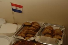 16_Gastronomia_Paraguay