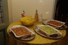 19_Gastronomia_Messico