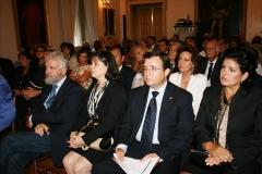 Conferenza_Insulza_12_09_2013 043_1024x683