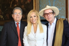 10_con_ambasciatore_venezuela_rodriguez_e_risquez