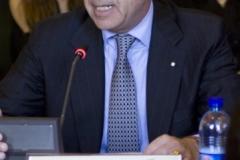 3_g_malfatti_segretario_generale_iila