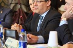 4_f_la_rosa_consigliere_diplomatico_del_sindaco