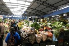 Visita a mercato 2