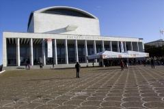 01_palazzo_dei_congressi_800x533