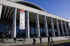 02_palazzo_dei_congressi_800x533