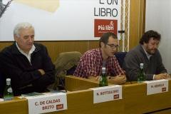 02_tavolo_relatori_800x533