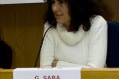 04_gabriella saba_400x600