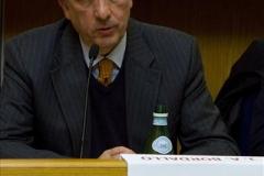 05_jose_antonio_bordallo_direttore_real_academia_espana_roma_400x600