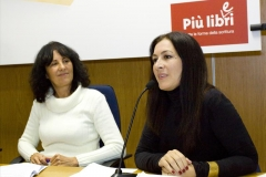 09_gabriella_saba_maria_matilde_rodriguez_800x552