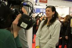 20_intervista_a_samatha_schweblin_400x600