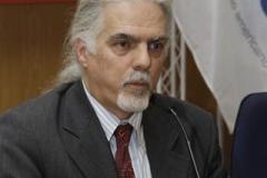 02 Diego Simini