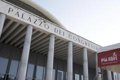 02_Il_Palazzo_e_la_Fiera