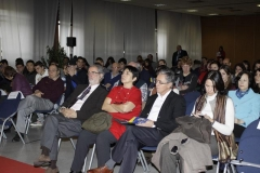 03 Pubblico in Sala Diamante