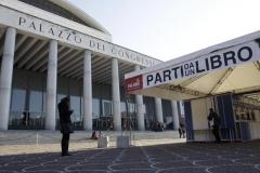 03_Il_Palazzo_e_la_Fiera