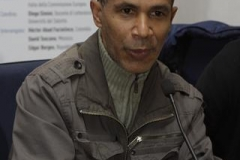 04 Edgar Borges Rep Bolivariana del Venezuela