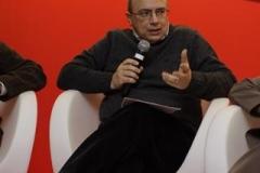 05 Stefano Tedeschi