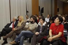 07 Pubblico in sala