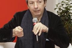 09 David Toscana Messicco