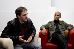 09 M Lujan e E Borges